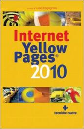 Internet Yellow Pages 2010