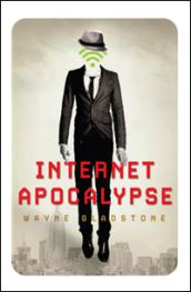 internet apocalypse cover