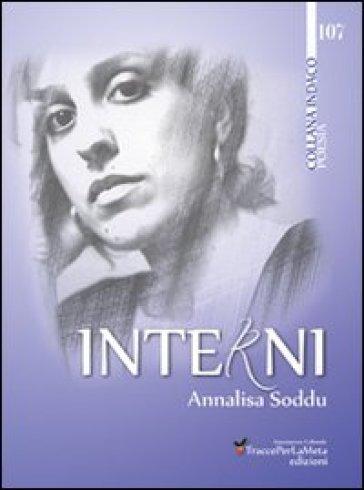 Interni - Annalisa Soddu | Kritjur.org