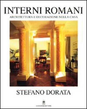 Decorazioni interni casa tecniche di pareti interne con pitture esterne e decorazione edifici - Decorazione archi in casa ...