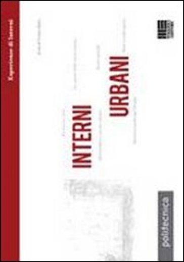 Interni urbani - V. Saitto pdf epub