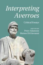 Interpreting Averroes