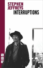 Interruptions (NHB Modern Plays)