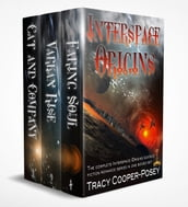 Interspace Origins