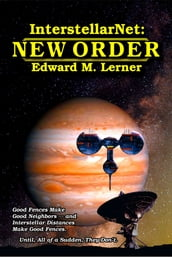 InterstellarNet: New Order