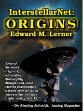 InterstellarNet: Origins