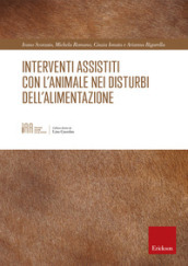 Interventi assistiti con l