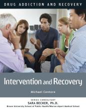 Intervention and Recovery