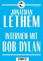 Interview mit Bob Dylan