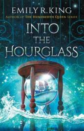 Into the Hourglass
