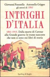 Intrighi d