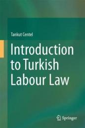 Introduction to Turkish Labour Law
