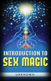Introduction to sex magic