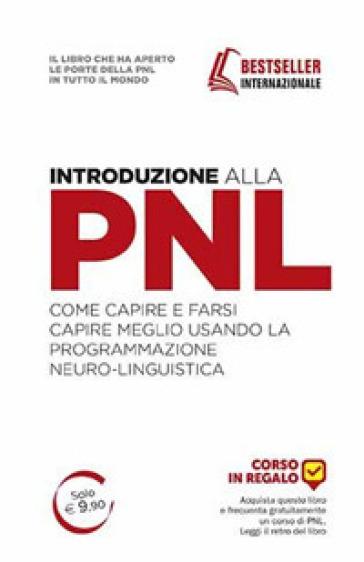 Per un primo approccio alla PNL