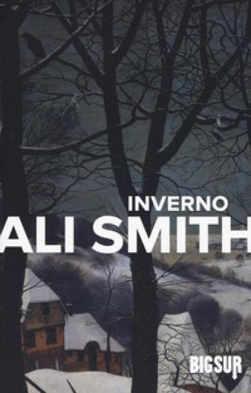 Inverno - Ali Smith |
