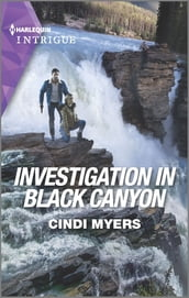 Investigation in Black Canyon