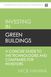 Investing In Green Buildings