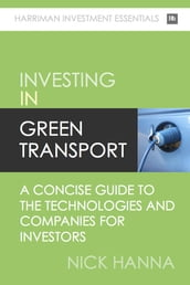 Investing In Green Transport