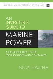 Investing In Marine Power