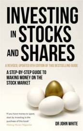 Investing in Stocks and Shares, 9th Edition