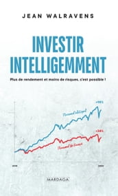 Investir intelligemment