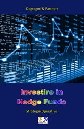 Investire in Hedge Funds