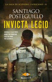 Invicta Legio