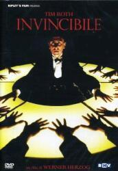 Invincibile (DVD)