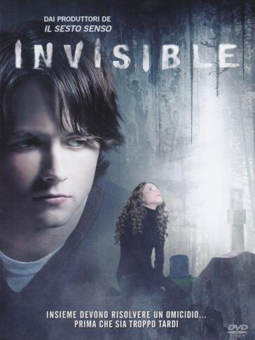 Invisible (DVD)