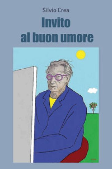 Invito al buon umore - Silvio Crea pdf epub