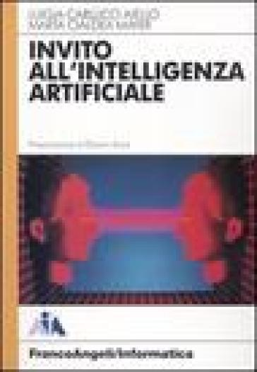 Invito all'intelligenza artificiale