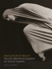 Invocation of Beauty