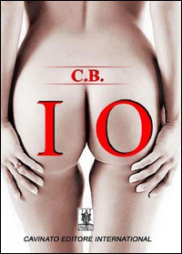 Io - C.B.   Kritjur.org
