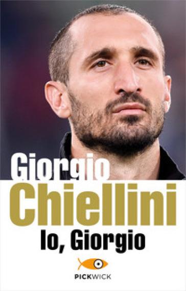 Io, Giorgio