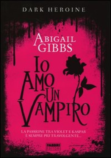 http://www.amazon.it/Io-amo-vampiro-Dark-heroine/dp/8845199274/ref=pd_bxgy_14_img_y