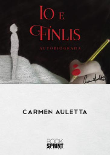 Io e Finlis - Carmen Auletta |