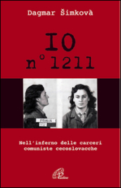 Io n. 1211. Nell