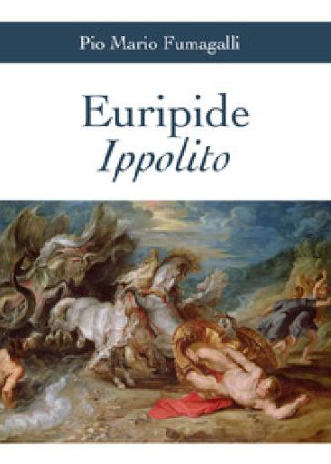 Ippolito - Euripide |