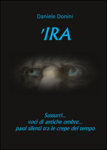 Ira - Daniele Donini | Kritjur.org