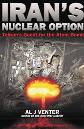 Iran s Nuclear Option