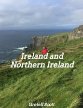 Ireland and Northern Ireland