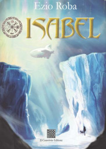 Isabel - Ezio Roba | Jonathanterrington.com