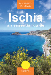 Ischia. An essential guide
