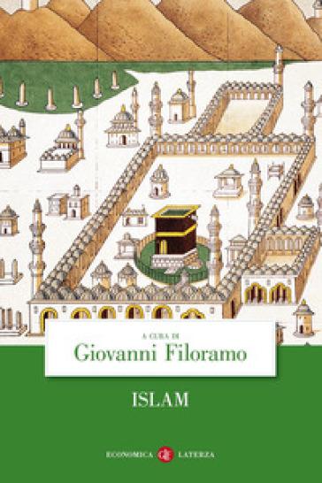 Islam - Khaled Fouad Allam |