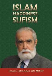Islam, Happiness, Sufism