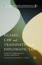 Islamic Law and Transnational Diplomatic Law