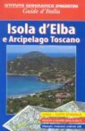 Isola d