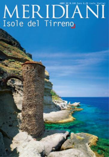Isole del Tirreno