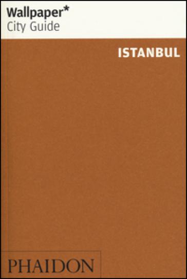 Istanbul. Ediz. inglese