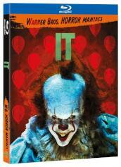 It (2017) (Edizione Horror Maniacs)